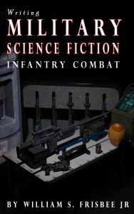 MilitarySF-GROUND